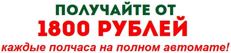 http://s7.uploads.ru/7K5BV.jpg