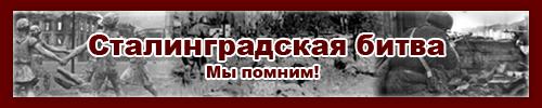 http://s7.uploads.ru/7NFbH.png