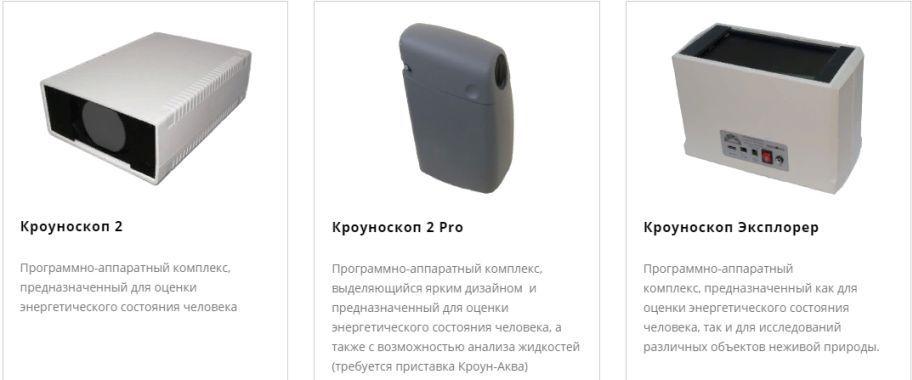 http://s7.uploads.ru/7Nj6O.jpg