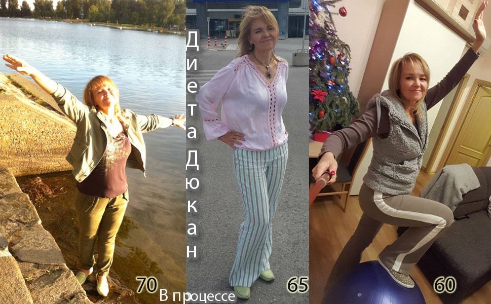 http://s7.uploads.ru/7Oy3K.jpg