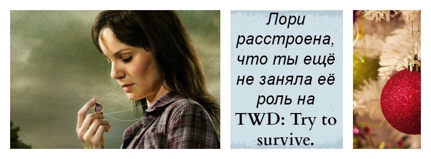 http://s7.uploads.ru/7UD6l.jpg