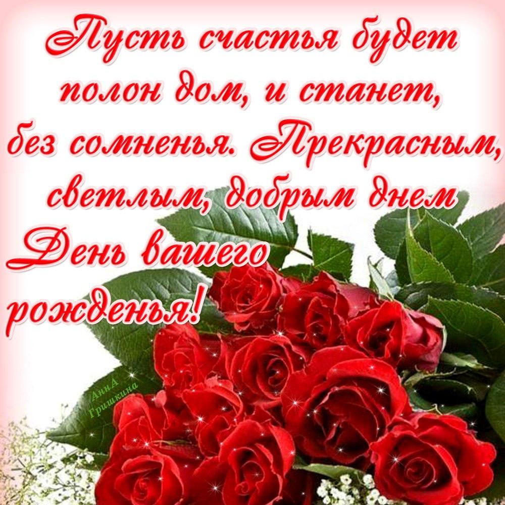 http://s7.uploads.ru/7UnY0.jpg