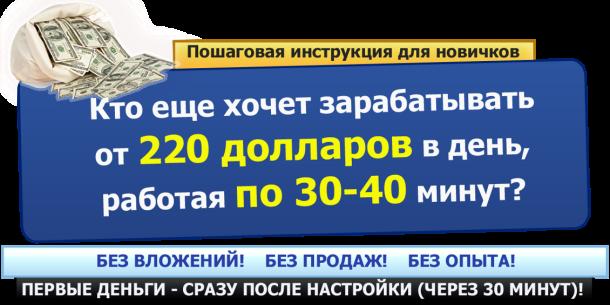 http://s7.uploads.ru/7Xz0n.png