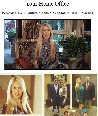 http://s7.uploads.ru/7Y3Oc.png