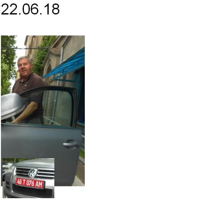 http://s7.uploads.ru/7aexS.jpg