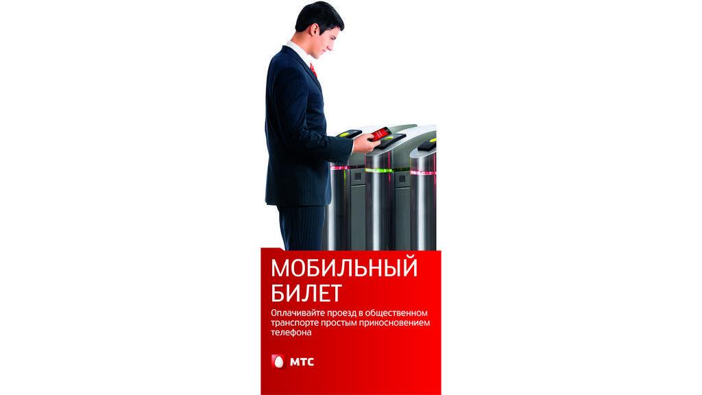 http://s7.uploads.ru/7cvVa.jpg