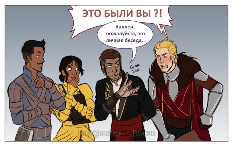 http://s7.uploads.ru/7cvaA.png