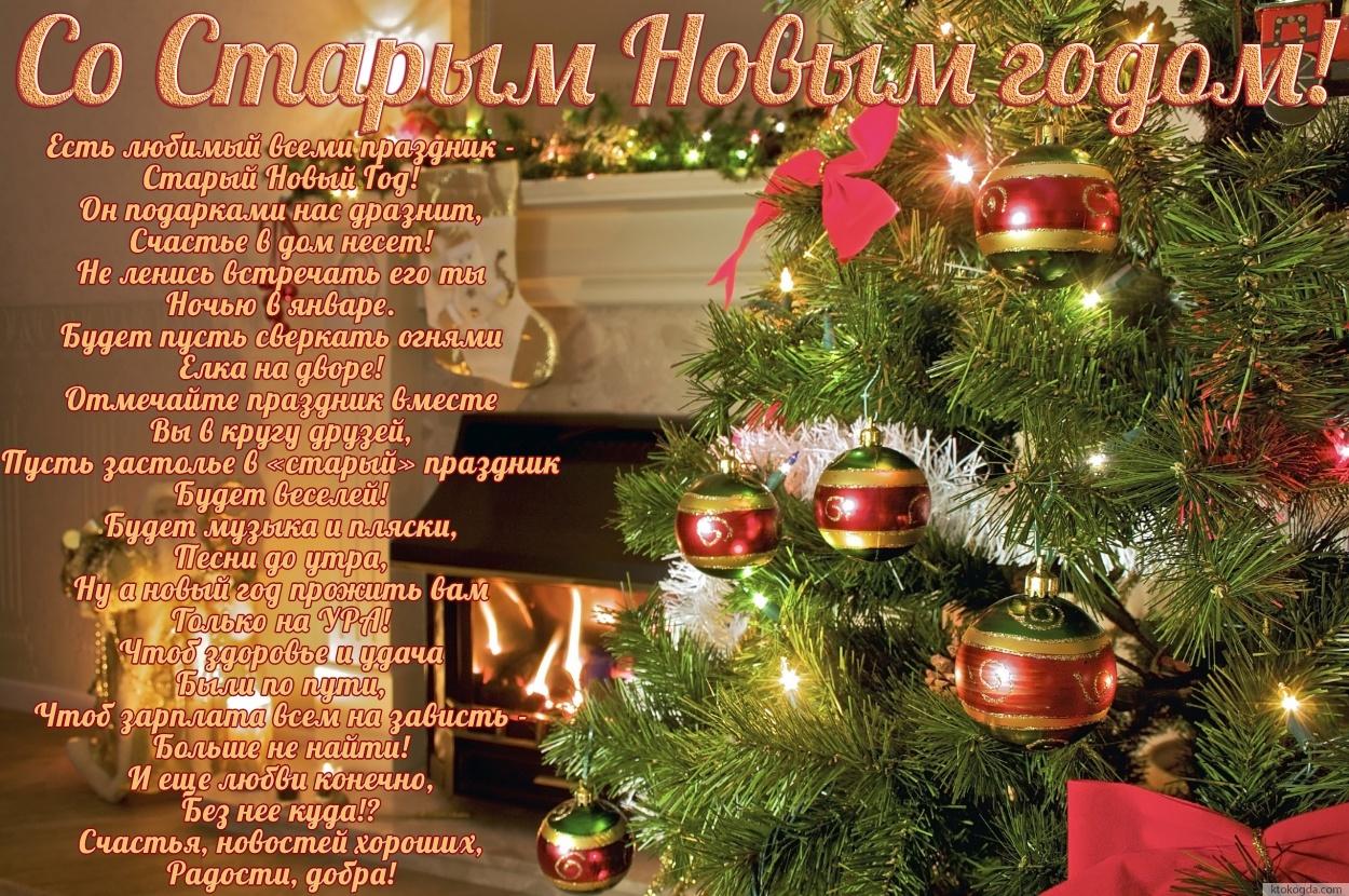 http://s7.uploads.ru/8BpGo.jpg