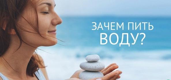 http://s7.uploads.ru/8CQkm.png