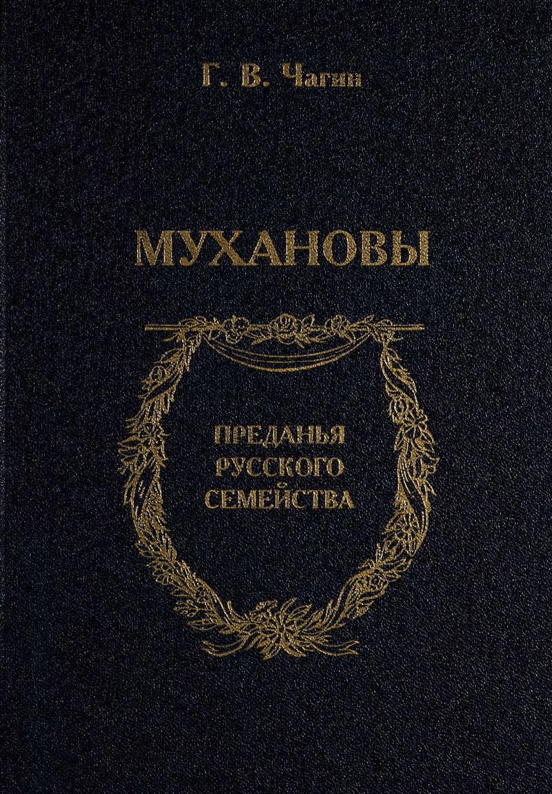 http://s7.uploads.ru/8GUyH.jpg