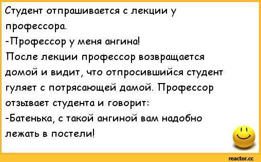 http://s7.uploads.ru/8JGuR.jpg