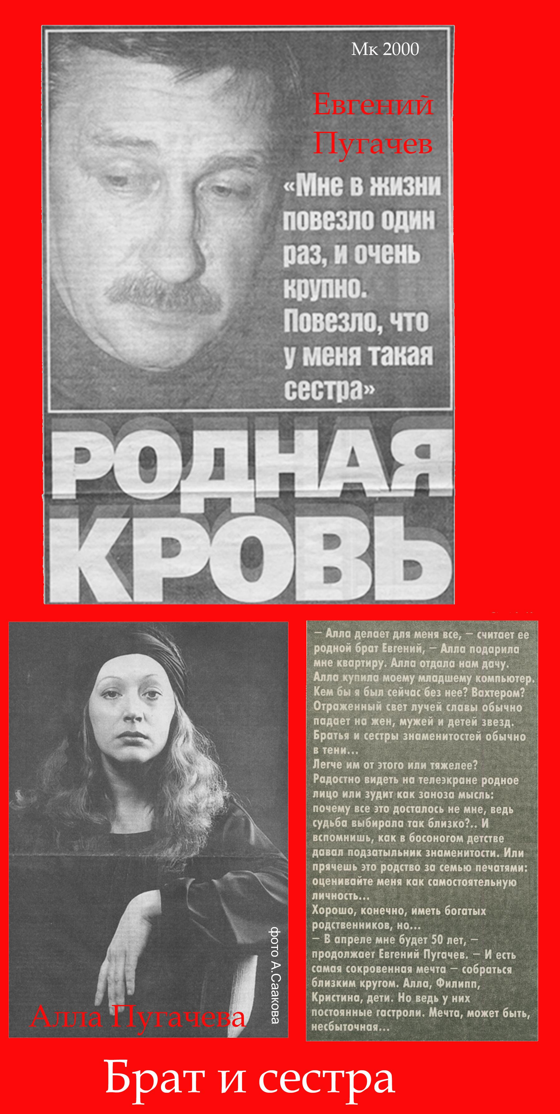 http://s7.uploads.ru/8KZPi.jpg