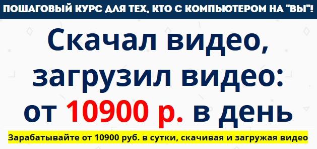 http://s7.uploads.ru/8KwQ6.jpg