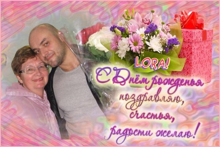http://s7.uploads.ru/8MKJF.jpg