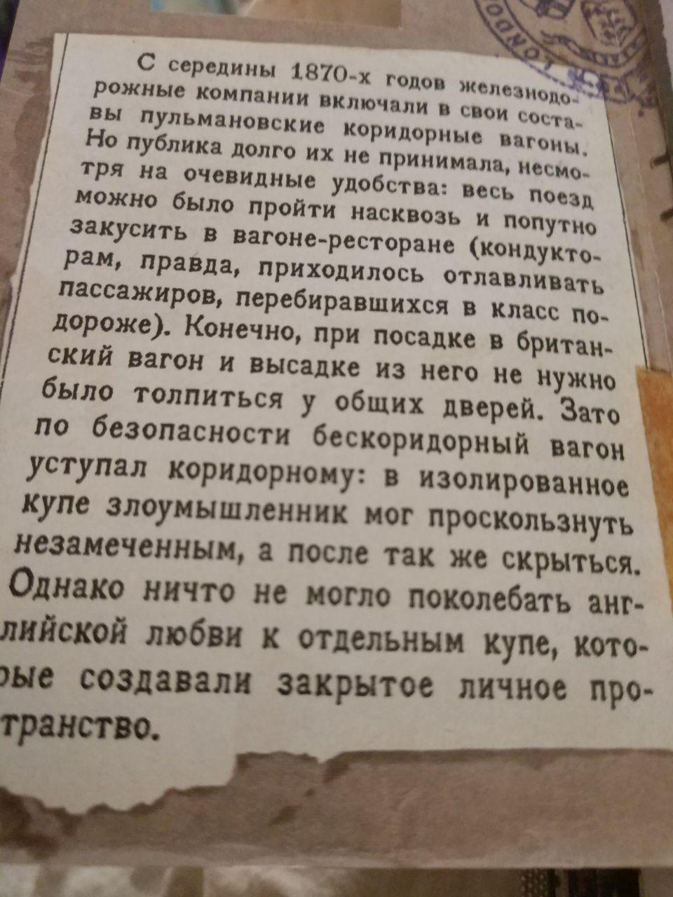 http://s7.uploads.ru/8PuMY.jpg