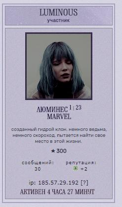 http://s7.uploads.ru/8STaE.png