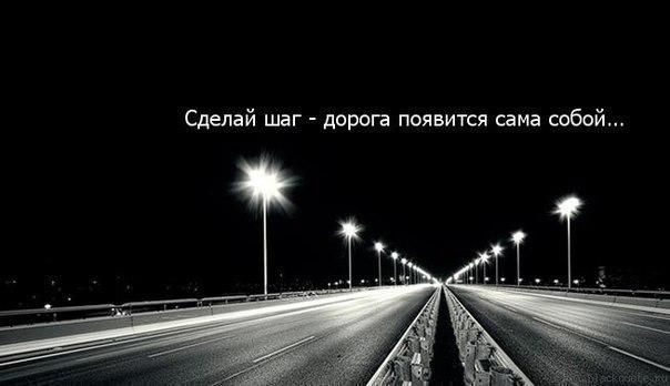 http://s7.uploads.ru/8UZDk.jpg