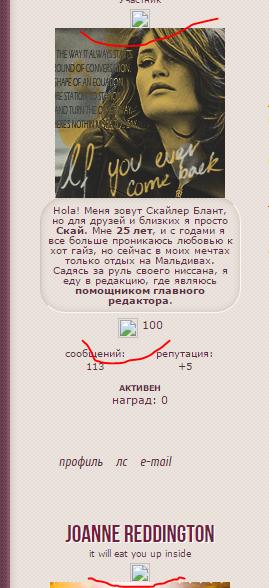 http://s7.uploads.ru/8XdWM.png