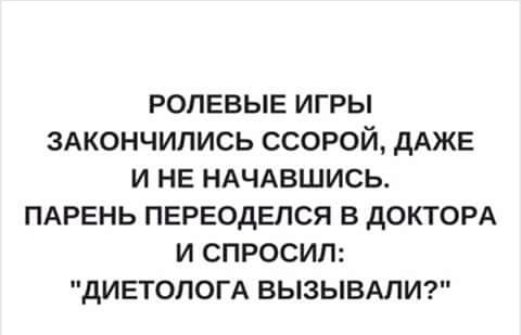 http://s7.uploads.ru/8eTcB.jpg