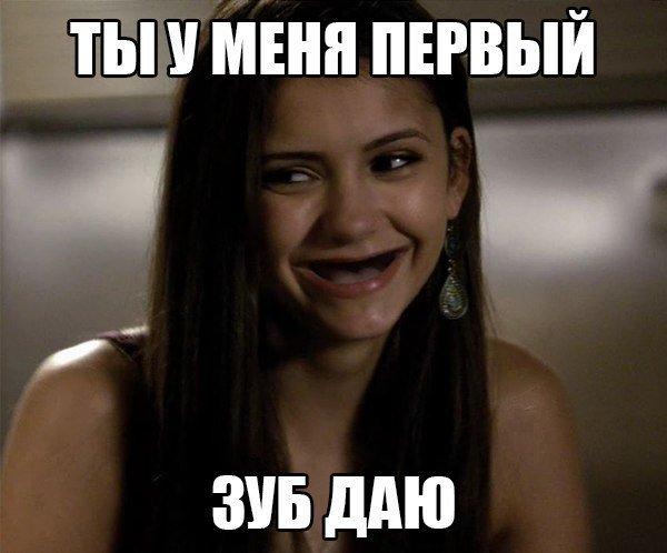 http://s7.uploads.ru/8gyoi.jpg