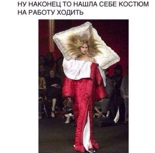 http://s7.uploads.ru/8tNWK.jpg