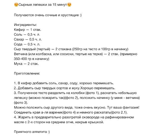 http://s7.uploads.ru/8umCw.png
