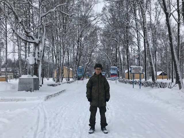 http://s7.uploads.ru/8xV4l.jpg