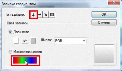 http://s7.uploads.ru/8y7qH.png