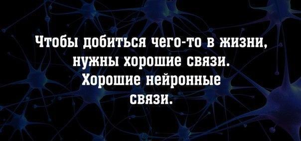 http://s7.uploads.ru/93mu2.jpg
