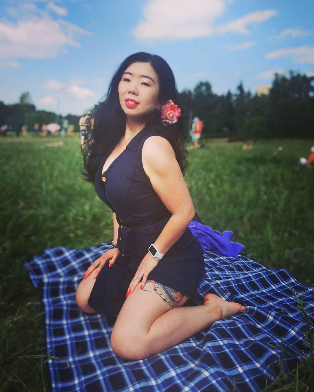 http://s7.uploads.ru/940NO.jpg