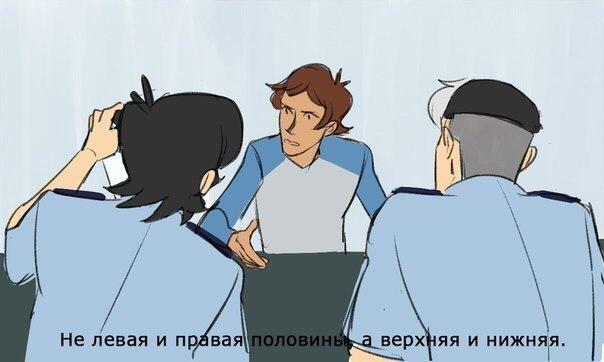 http://s7.uploads.ru/943xL.jpg