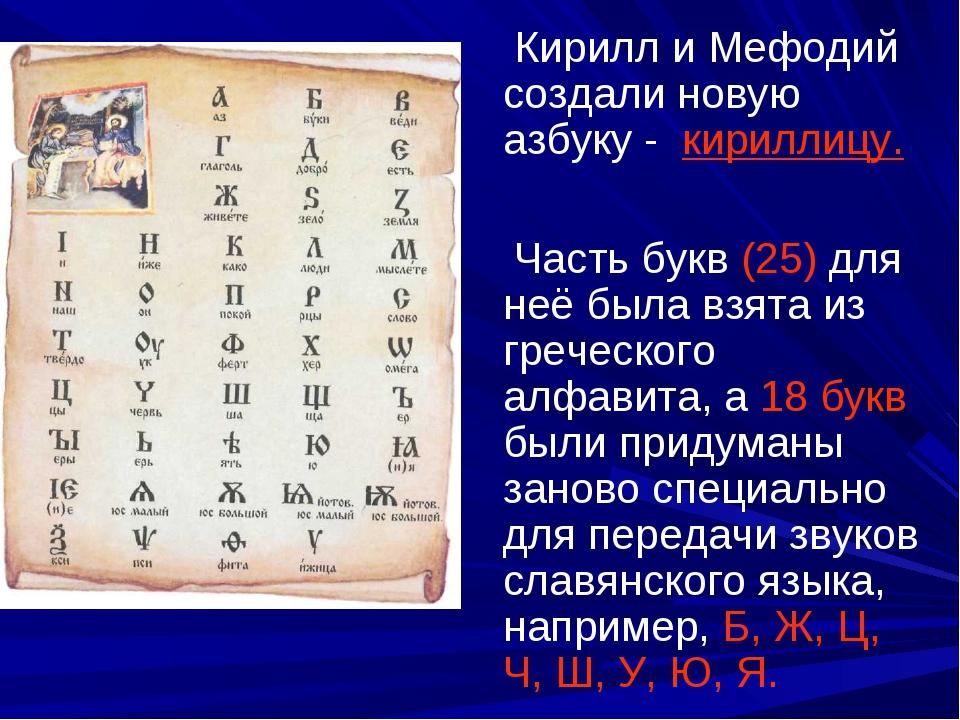 http://s7.uploads.ru/96d1l.jpg