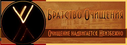 http://s7.uploads.ru/9814S.png