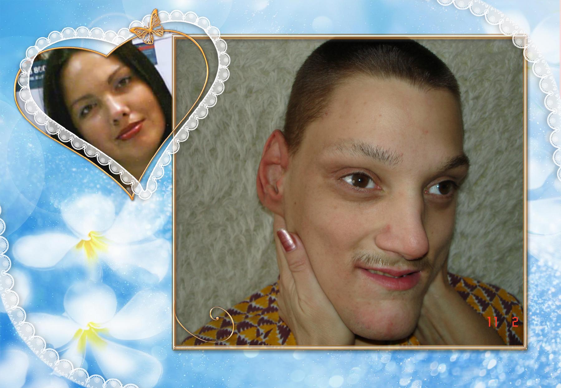 http://s7.uploads.ru/98Qhy.jpg
