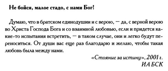 http://s7.uploads.ru/98iLQ.png