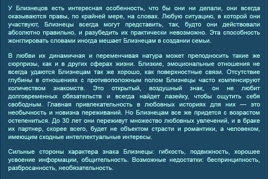 http://s7.uploads.ru/98zdq.png