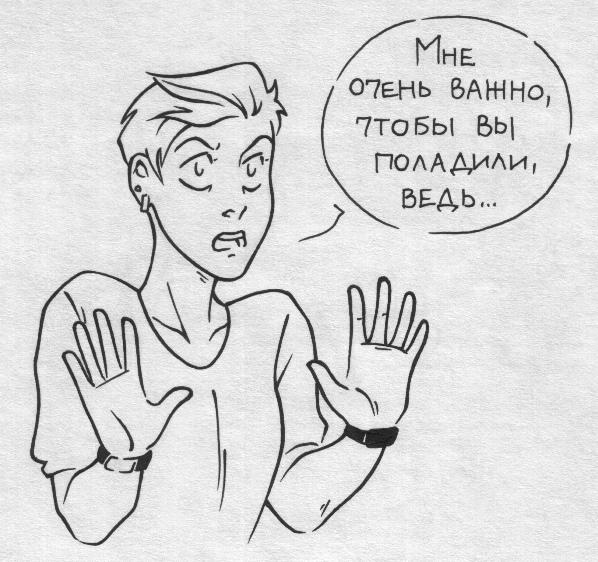 http://s7.uploads.ru/9ALlq.jpg