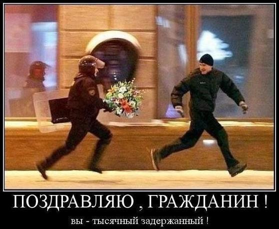 http://s7.uploads.ru/9Iw1c.jpg