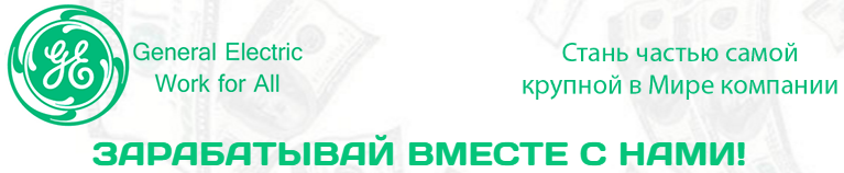 http://s7.uploads.ru/9JDLv.png