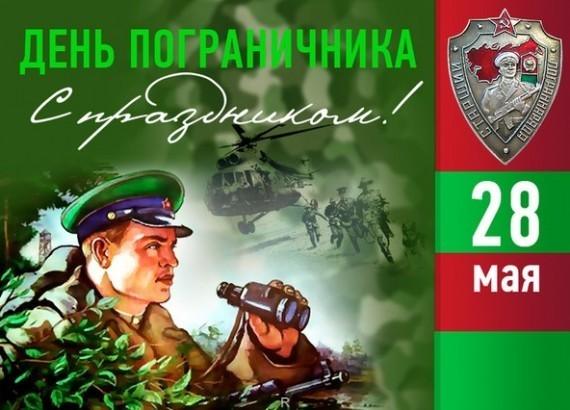 http://s7.uploads.ru/9JjDx.jpg