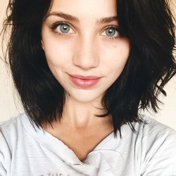 http://s7.uploads.ru/9b1BG.jpg