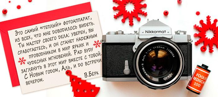 http://s7.uploads.ru/9iUnF.jpg