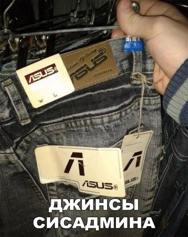 http://s7.uploads.ru/9rGmJ.jpg