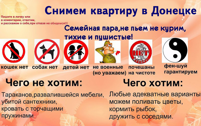 http://s7.uploads.ru/9t6Vo.jpg