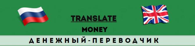 http://s7.uploads.ru/9wDkZ.jpg