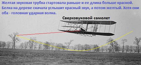 http://s7.uploads.ru/9ykqi.png