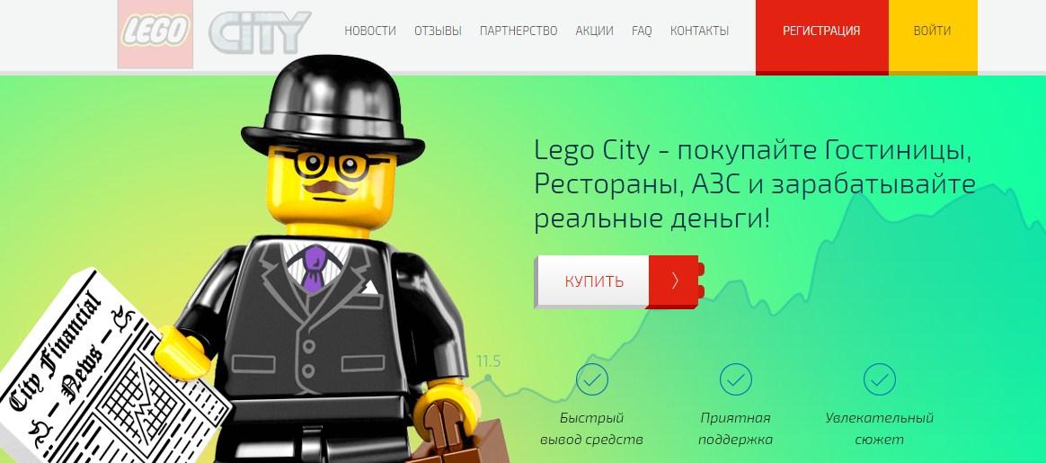 http://s7.uploads.ru/A6Jx8.jpg
