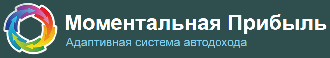 http://s7.uploads.ru/A6hwV.png