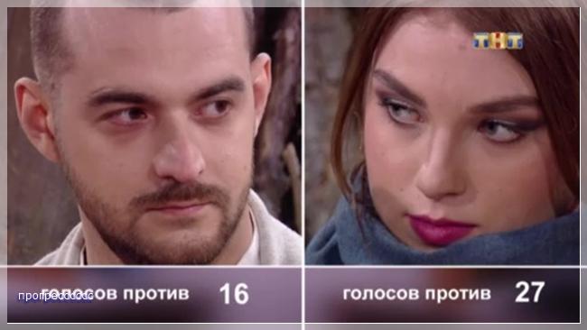 http://s7.uploads.ru/ABtTV.jpg