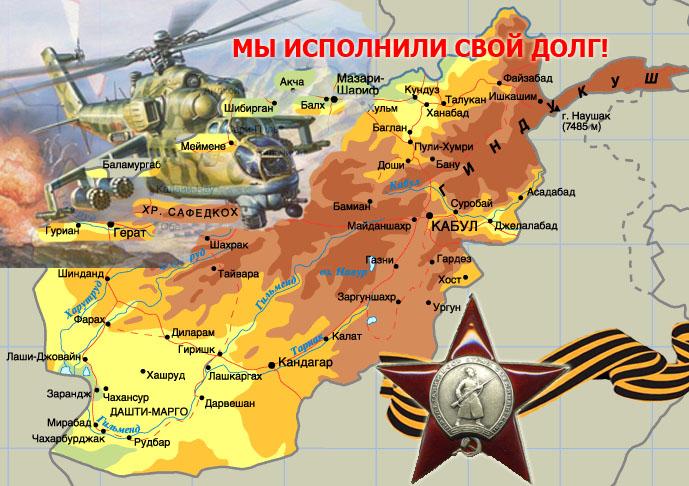http://s7.uploads.ru/ACLwn.jpg